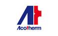 La norme Acotherm garantit à la fois les performances d'isolation thermique et acoustique de votre baie vitrée