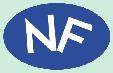 La norme NF EN 16001 «Systèmes de management de l'énergie» elle a pour objectif de les aider à développer une gestion méthodique de l'énergie et d'améliorer ainsi leur efficacité énergétique.